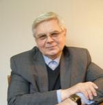 Valentin Zharov