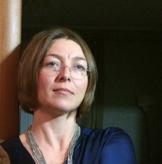 Zinaida Avdeeva