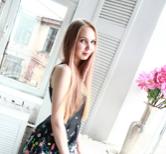 Irina Bleskina