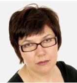 Tamara Kuprina